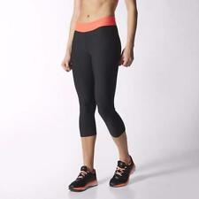adidas Elastane, Spandex Clothing for Women