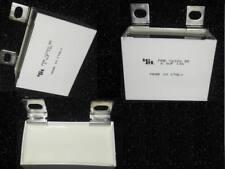 Folienkondensator MKP 2µF 1200VDC 630VAC 10% 1 Stück
