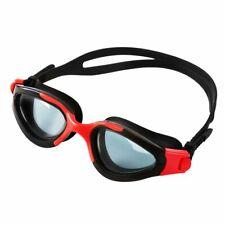 Mirror Clear Swimming Goggles Anti-UV Anti-Fog Swim Glasses For Adult Men q9