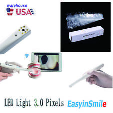 Wireless Dental Oral Wifi Endoscope Intraoral Camera Free App For Ios Android1pk