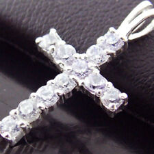 Handmade Sterling Silver Diamond Fine Jewellery