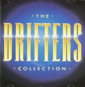 The Drifters Collection - The Drifters (CD) (1996) - Free postage