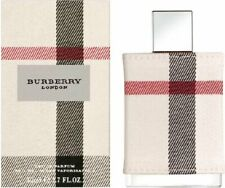 BURBERRY LONDON for Women 50 ml Eau de Parfum Spray