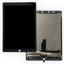Displayeinheit Display LCD Touch Screen für Apple iPad Pro 12.9 mit Flex Schwarz