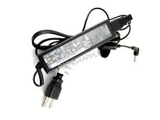 Genuine AC Adapter Battery Charger Lenovo ADP-65KH B 36001646 Power Supply