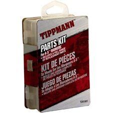 Tippmann Universal Parts Kit - A-5
