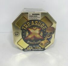 Trésor X Fire vs Glace chasseurs Pack New Factory Sealed livraison gratuite