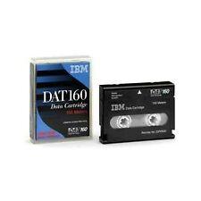 DAT/DDS Computer Datenkassetten