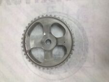 Vauxhall Vivaro 1.9 Diesel Camshaft Pulley Genuine Part 93160141