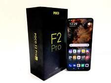 SMARTPHONE XIAOMI POCO F2 PRO 128GB LIBRE 6128179