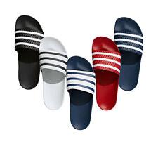 adidas Originals adilette Badelatsche Herren Damen