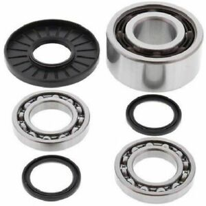 Front Differential Bearing Seal for Polaris RZR XP 1000 EPS 2014-2016