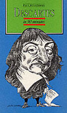 Memoirs Biographies & True Stories Paperback Books in English
