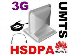 Antenna A Banda Larga Mobile Huawei Aerea Booster/aumentatore E353 E3131 E173