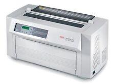 Oki Dot Matrix Printer