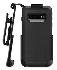 Encased Belt Clip Holster for Otterbox Defender Series - Samsung Galaxy S10