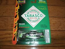 Revell Tabasco Racing Cars (24 Total)  - 1:64 Scale - Brand New !!