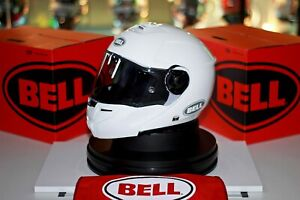 Bell SRT Modular (Gloss White)