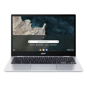 > Acer Chromebook Spin 513 CP513-1H-S0XG Notebook (4GB 64GB 13.3'')
