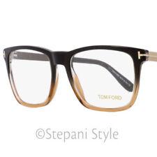 b8f8335c9a1c Wooden Rectangular Eyeglass Frames for sale