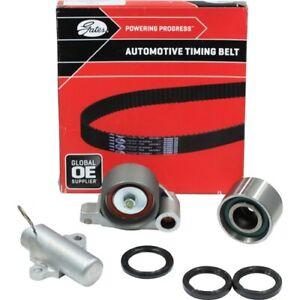 Timing Belt Kit For Lexus RX330 MCU38R RX400 MHU38R 3MZ-FE (3MZFE) 3.3L DOHC V6