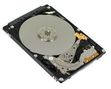 320gb SATA 2,5 pollici Notebook Disco Rigido HDD 9mm