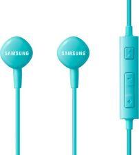 Samsung EO-HS130DBEGIN Stereo Headset (Blue)