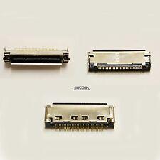 """Per Samsung Galaxy Tab 2 10.1 """" Gt-p5100 P5110 Rete Caricamento Jack Connettore"""
