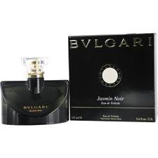 Bvlgari Jasmin Noir by Bvlgari EDT Spray 3.4 oz