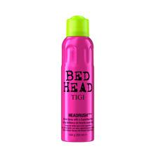 TIGI Bed Head Headrush Shine Spray with a Superfine Mist 200ml