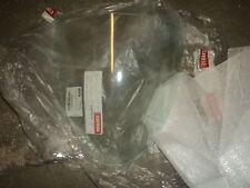 Windschild Derbi GPR 50  Original 00H01503751