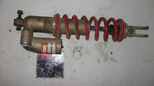 suzuki rmz 450 250 rear shock suspension showa 06 07 8 9 1 11 12 13