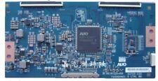 1 PC NEW Original Hisense T500QVN01.0 50T25-C05 LED42K320U  Board #01101 YT