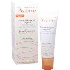 Avene Refreshing Eye Contour Care 15ml