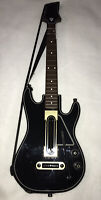 Activision CE0700 Guitar Hero Power Wireless Controller Xbox 360 PS3 No Dongle