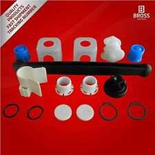 Gear Linkage Selector Bush Repair Kit:93183155 for  Vauxhall Opel Combo C 01-11
