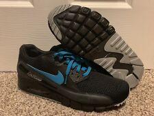 Nike Nike Air Max 90 Current zapatos para correr para