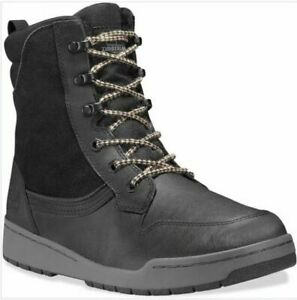 Timberland Raystown Men's Boots TB0A1HRA
