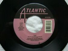 Hootie & The Blowfish TIME Only Wanna Be With You ATLANTIC #87095 VG++