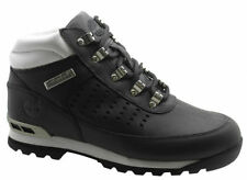 Chaussures noirs Timberland pour homme, pointure 46