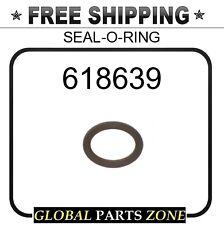 618639 - SEAL-O-RING 618639 for Caterpillar (CAT)
