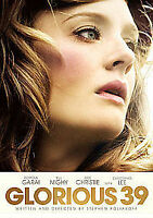 Glorious 39 [DVD] [2010], DVDs