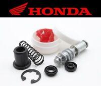 FRONT Brake Master Cylinder Repair Set Honda (See Fitment Chart) #45530-471-831
