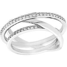 Swarovski  Spiral mini    Ring     Size 55   5071169  New