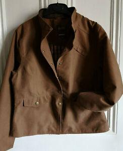 Jack Murphy Outdoor women's jacket, size 18 UK