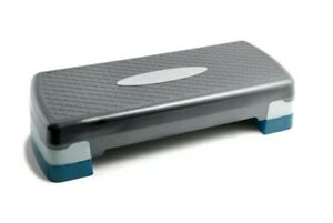 "PRO-FORM Adjustable Step Deck- Adjusts 4""- 6"" - Ships Free"