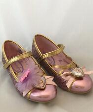 disney rapunzel shoes Size 13-1
