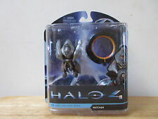 McFarlane Toys Halo 4 Series 1 - Watcher Action Figure