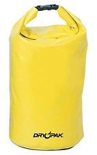 Pack sac sec roll top Surf / Sports nautiques / voile / camping / Kayaking / plage 58 lts