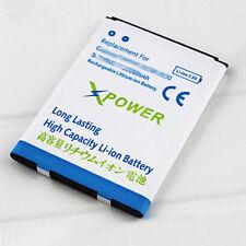 2350mAh Durable Battery For Samsung Galaxy S4 Mini SIV Mini i9190 i9192 i9195